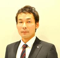 suzukihokuto